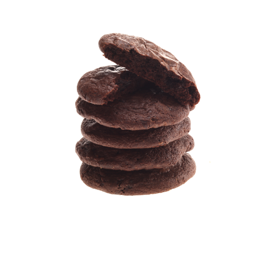 dark-chocolate-cookie